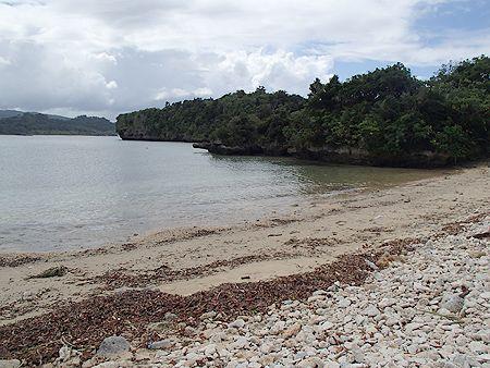 トゥドゥマリの浜01-01