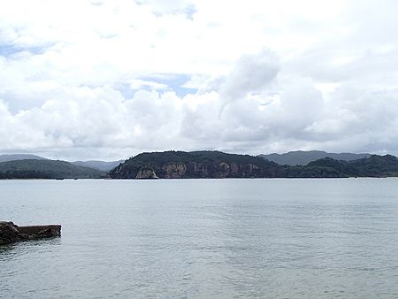 トゥドゥマリの浜01-03