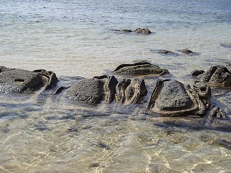 南風見田の浜03