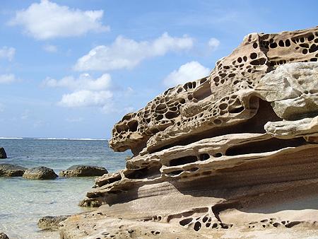 南風見田の浜04