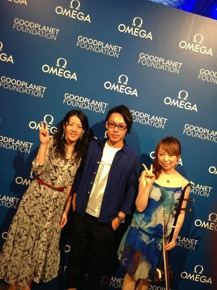 OMEGA3 - 副本