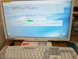DSC_0322_convert_20131010194421.jpg