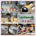 1day shop