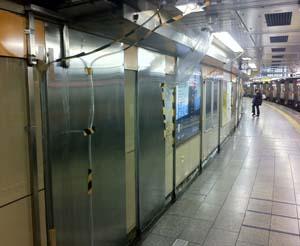 20101224_ueno00.jpg