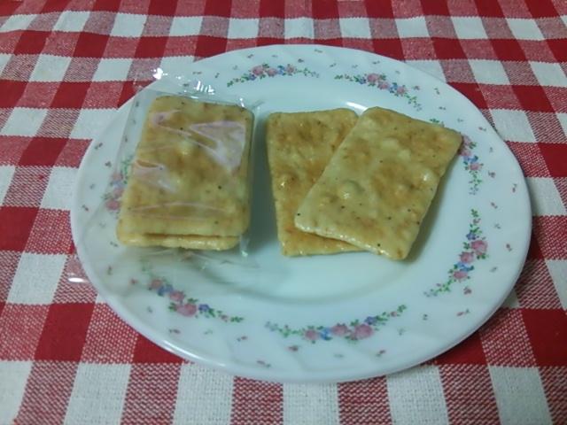 三陸いさだ煎餅2