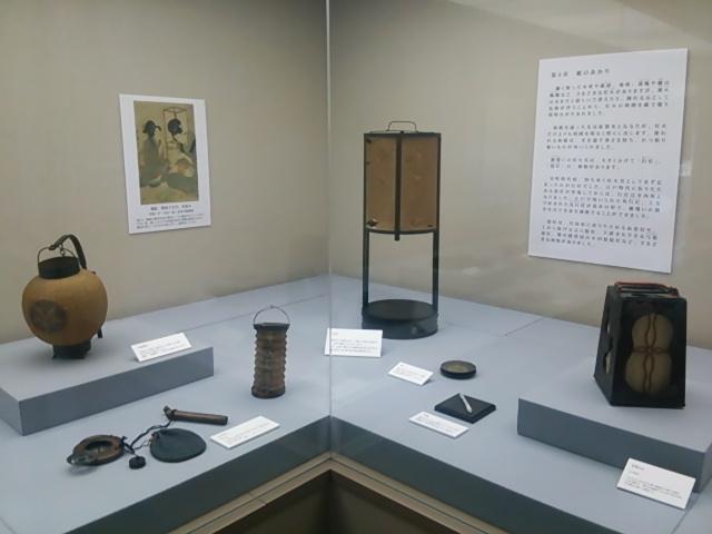 紙の博物館20