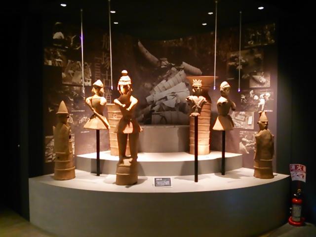 明治大学博物館13