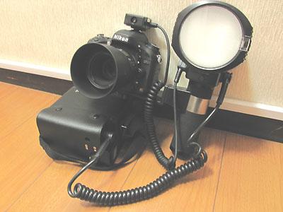 d600pw200.jpg