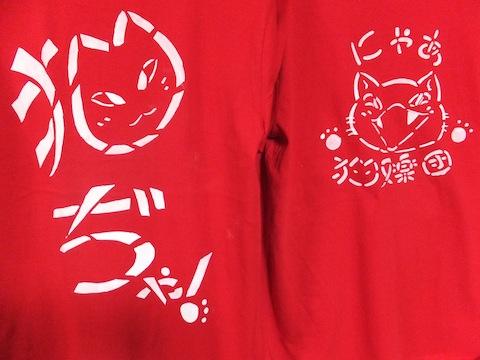赤TDSCF9469 のコピー