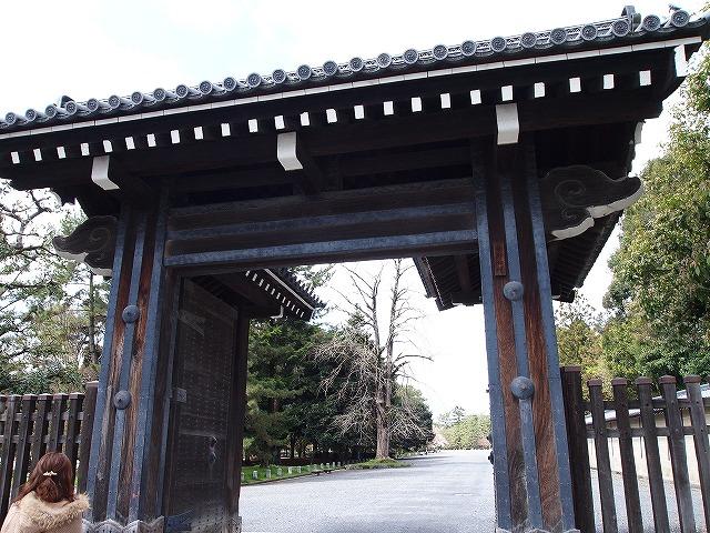 040京都御苑