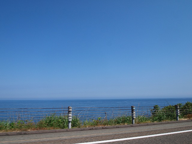 P6060776新潟へ