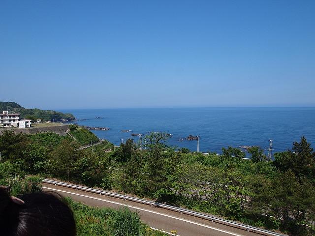 P6060778新潟へ