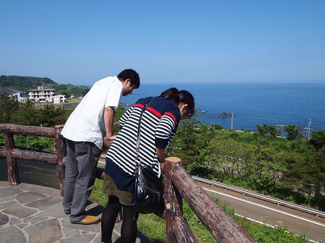 P6060779新潟へ