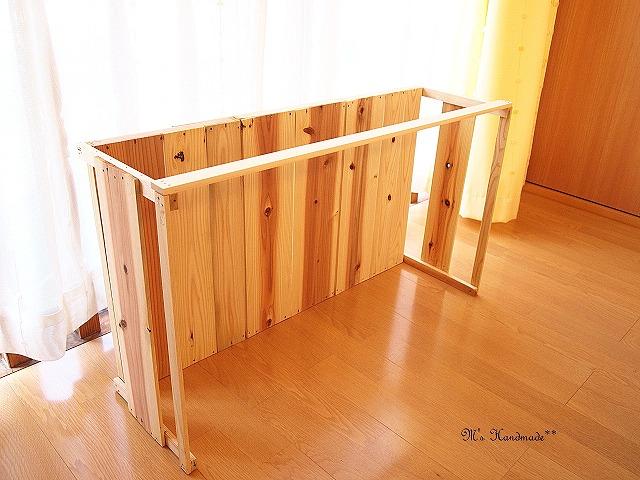 P8161291シラスの木箱