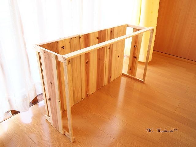 P8161293シラスの木箱