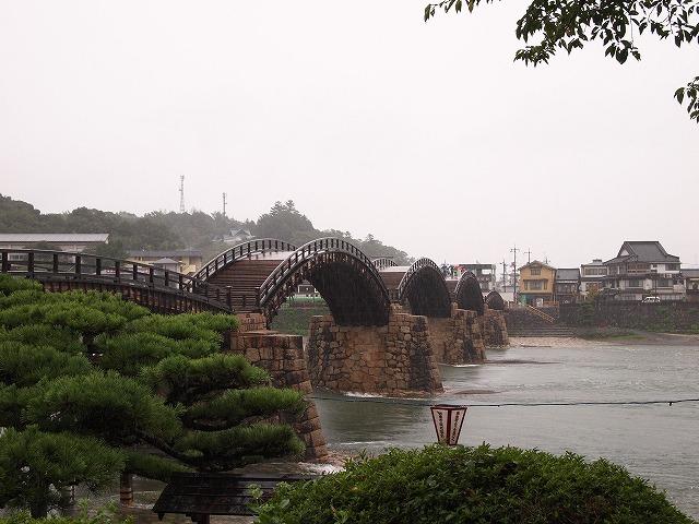 P9041330錦帯橋