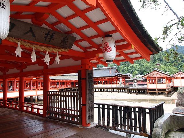 P9051343厳島神社