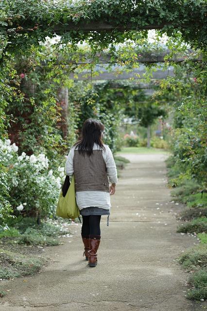 IMG_6063一本木公園