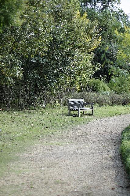 IMG_6181バガテル公園