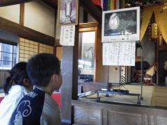 永国寺 ビデオ