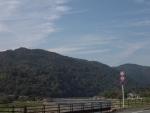 初めての京都・嵐山