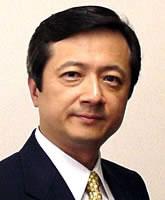 http://blog-imgs-60.fc2.com/s/h/i/shinokubo2ch/1f0eaf53.jpg