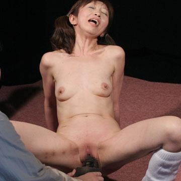 http://blog-imgs-60.fc2.com/s/h/i/shinokubo2ch/22fa81c7.jpg