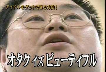 http://blog-imgs-60.fc2.com/s/h/i/shinokubo2ch/33fab158.jpg