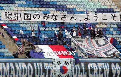 http://blog-imgs-60.fc2.com/s/h/i/shinokubo2ch/37425d8d.jpg
