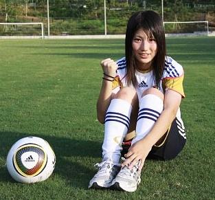 http://blog-imgs-60.fc2.com/s/h/i/shinokubo2ch/4fb6292c.jpg