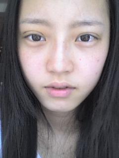 http://blog-imgs-60.fc2.com/s/h/i/shinokubo2ch/a86edce9.jpg