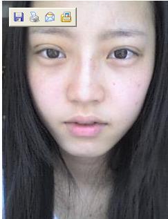 http://blog-imgs-60.fc2.com/s/h/i/shinokubo2ch/d77ff5b2.jpg
