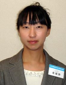 http://blog-imgs-60.fc2.com/s/h/i/shinokubo2ch/ea626065.jpg