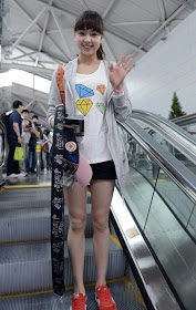 http://blog-imgs-60.fc2.com/s/h/i/shinokubo2ch/f1d8e28b.jpg