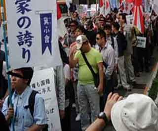 http://blog-imgs-60.fc2.com/s/h/i/shinokubo2ch/f1f0efa3.jpg