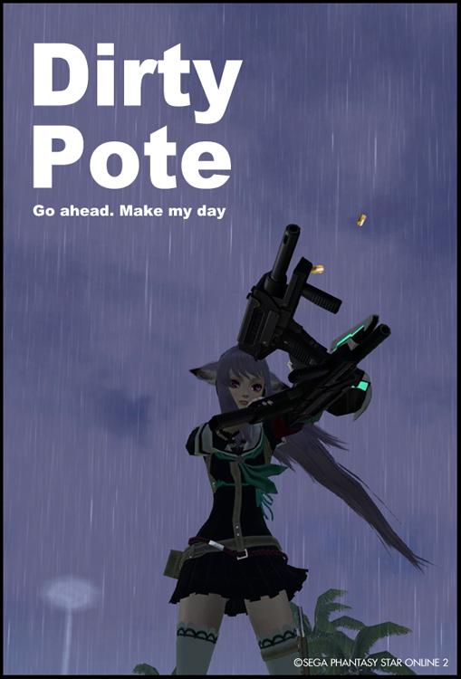 DirtyPote.jpg