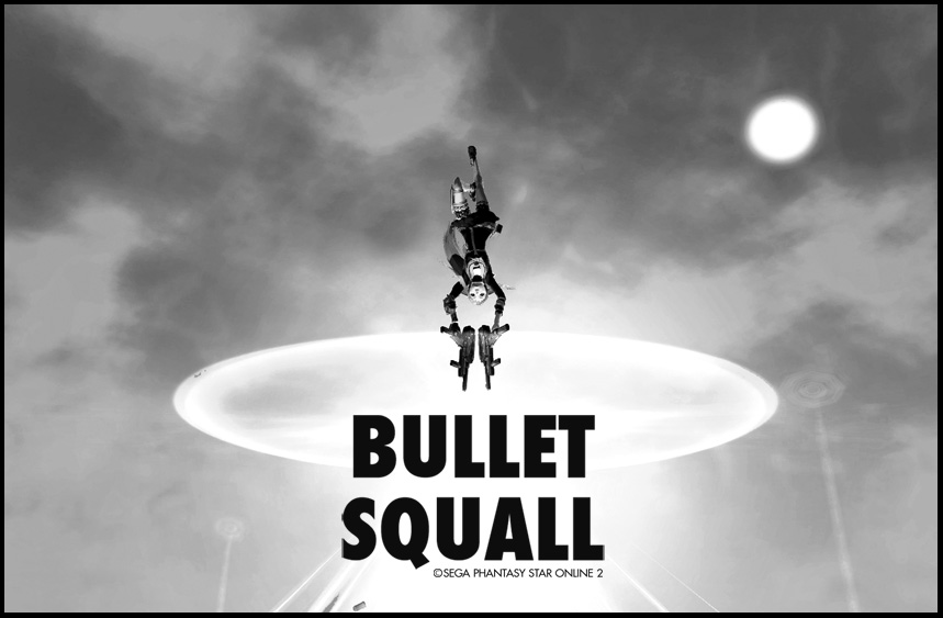 bulletsquall.jpg