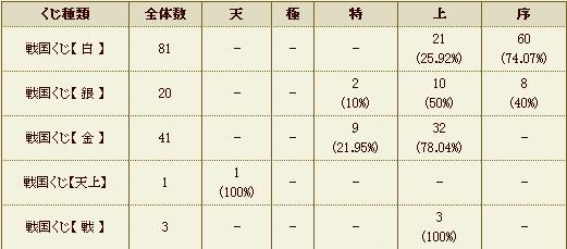 201311142200559e1.jpg