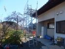 DSCF7556.jpg