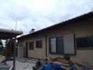 PA141004.jpg