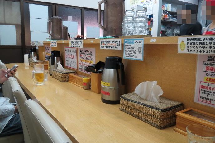 渡辺製麺6