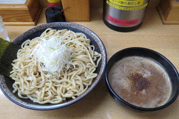 渡辺製麺8