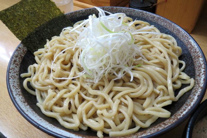 渡辺製麺9