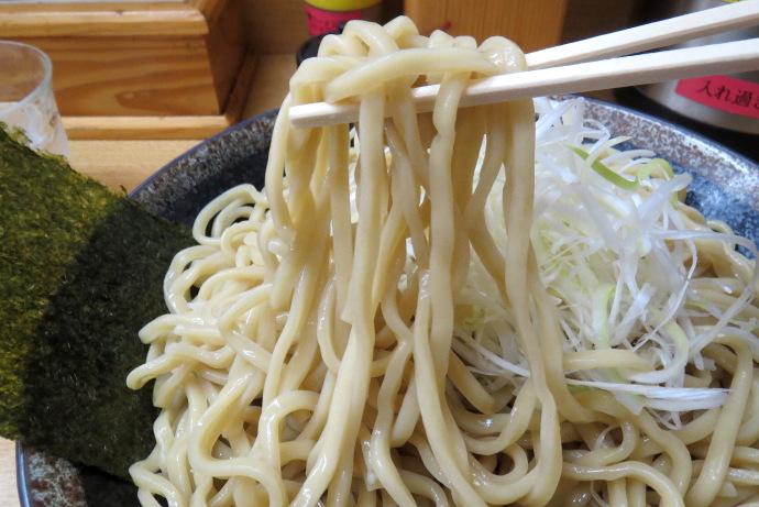 渡辺製麺10