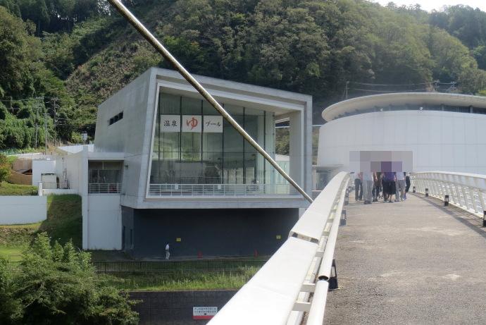 道の駅10