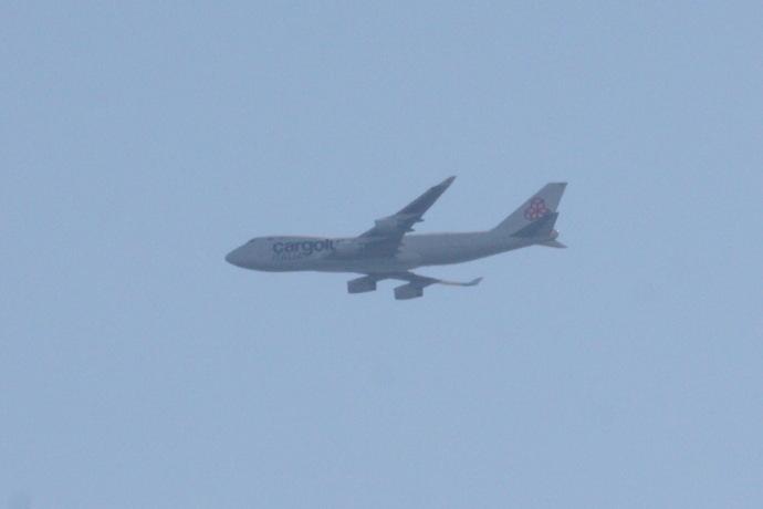 神戸空港8