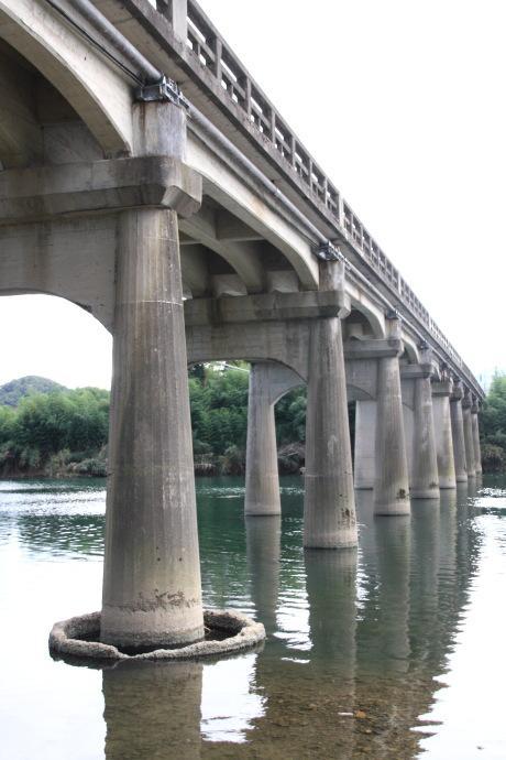 鶴岡橋11