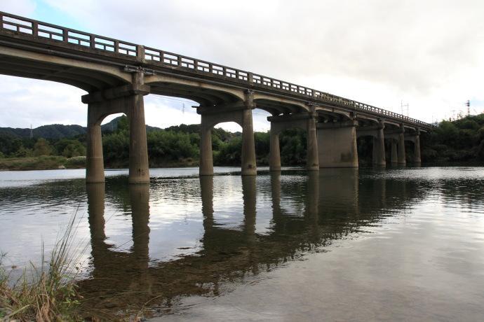 鶴岡橋10