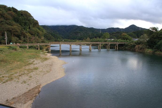 鶴岡橋12