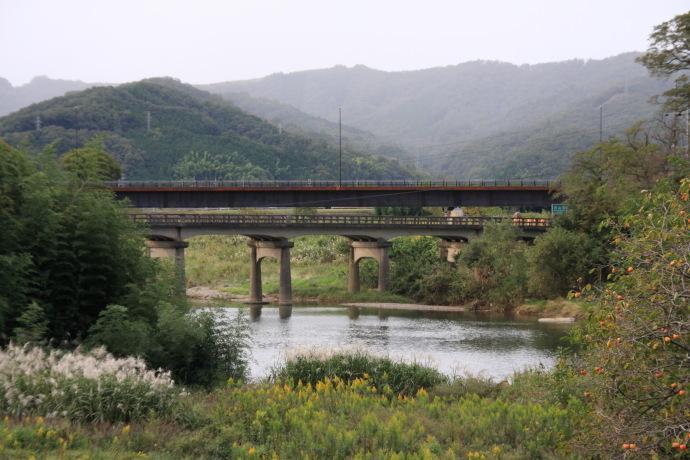 鶴岡橋13